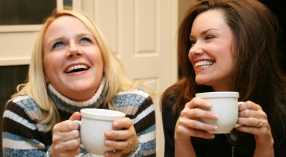 The-benefits-of-drinking-coffee-6