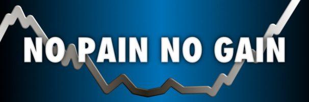 no-pain-no-gain-v4-862x287