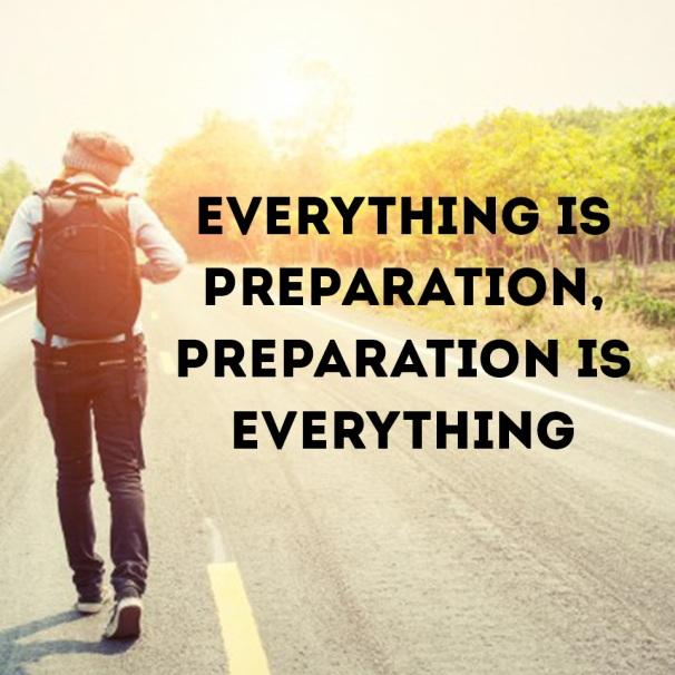 blogpost-preparation